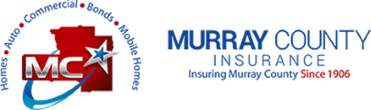 Murray County Insurance Agency